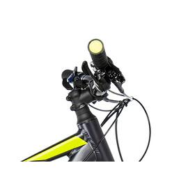 """Giant Talon 3 GE 27,5"""" metallic black"""